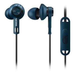Philips SHQ2405BL