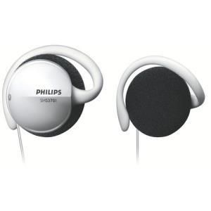 Philips SHS3701