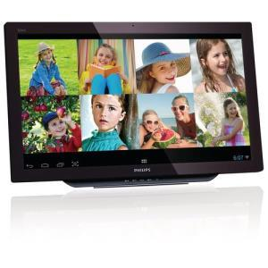 Philips smart all in one s231c4afd 00