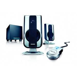 Philips SPA3300