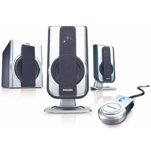 Philips SPA7300