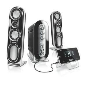 Philips SPA9200