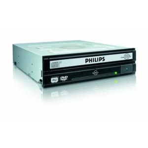 Philips SPD1400BD