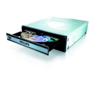 Philips SPD2411BD