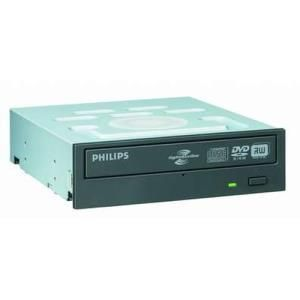 Philips SPD6000BM