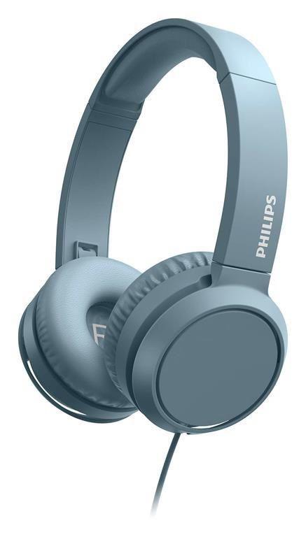 Philips TAH4105 Blu
