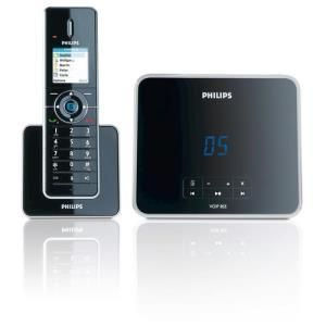 Philips VOIP8551B