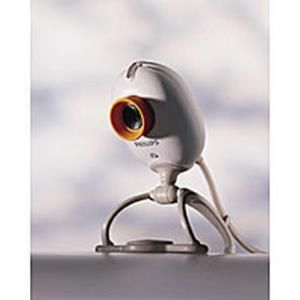 Philips Webcam Pro 3D