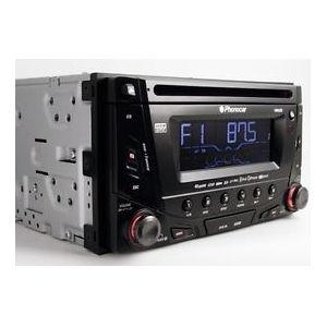Phonocar VM029