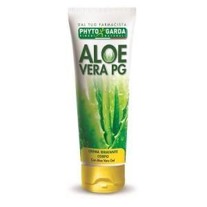 Phytogarda Aloe Vera PG Crema 125ml