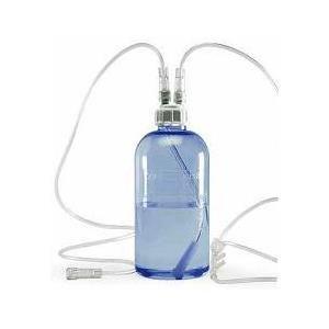 Pic Kit Ossigenoterapia