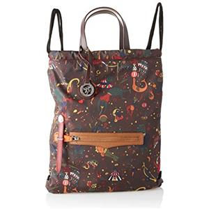 6b2470e9ae Piero Guidi Backpack Zaino da 125,00€ | Prezzi e scheda | Trovaprezzi.it