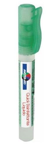 Pietrasanta Pharma Master-Aid Disinfettante Quick penna spray 10ml