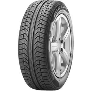Pirelli Cinturato All Season 205/55 R16 91V TL