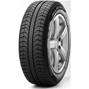 Pirelli Cinturato All Season Plus 195/55 R16 87H