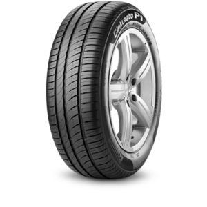 Pirelli cinturato p1 verde 185 60 r14 82h