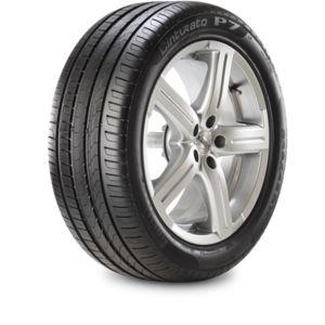 Pirelli cinturato p7 205 55 r16 91v