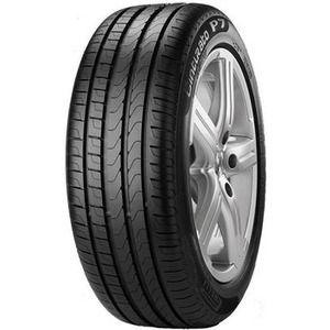 Pirelli cinturato p7 205 55 r16 91w