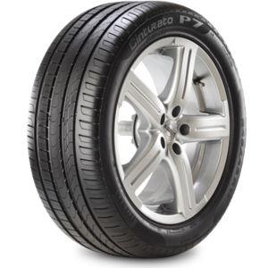 Pirelli cinturato p7 245 50 r18 100w runflat
