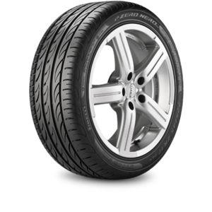 Pirelli p zero nero gt 225 40 r18 92y