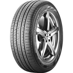 Pirelli Scorpion Verde All Season 215/60 R17 100H XL
