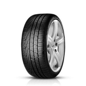 Pirelli sottozero2 205 55 r16 91h