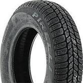 Pirelli W160 145/ R13 74Q