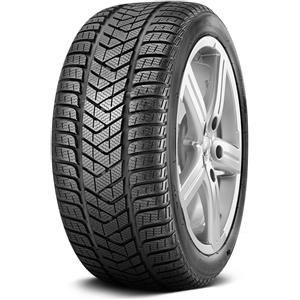 Pirelli Winter SottoZero3 205/55 R16 91H