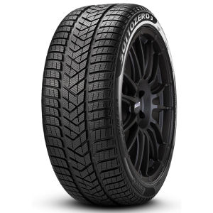 Pirelli Winter SottoZero3 225/40 R18 92H XL