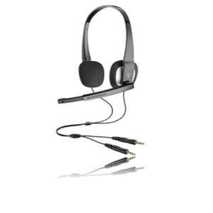 Plantronics .Audio 320
