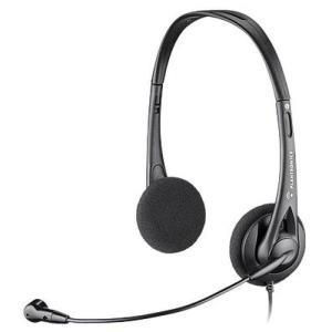 Plantronics .Audio 325