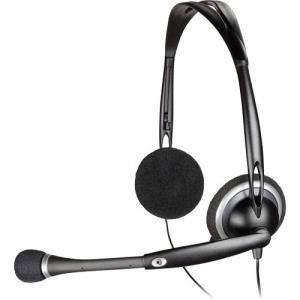 Plantronics .Audio 40