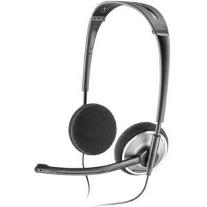 Plantronics .Audio 478 DSP