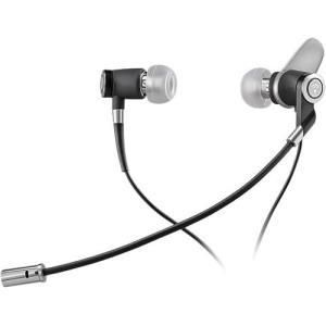 Plantronics .Audio 480 USB