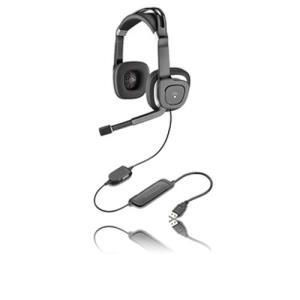 Plantronics .Audio 510 USB
