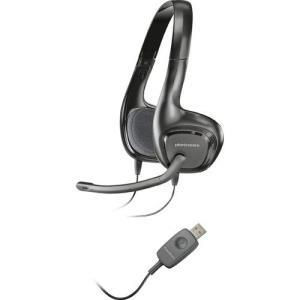 Plantronics .Audio 622