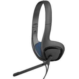 Plantronics .Audio 626 DSP USB