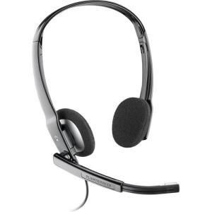 Plantronics .Audio 630M
