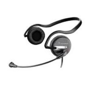Plantronics .Audio 645 USB