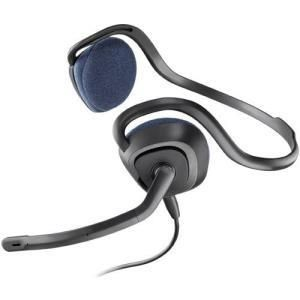 Plantronics .Audio 648