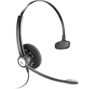 Plantronics Entera HW111N-USB