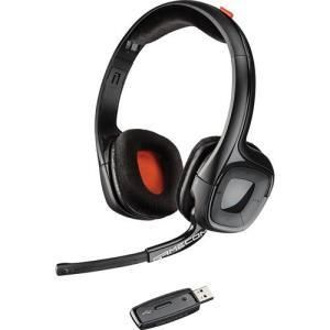 Plantronics GameCom 818