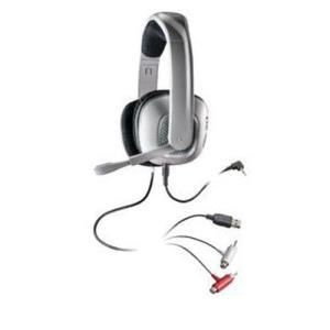 Plantronics GameCom X40