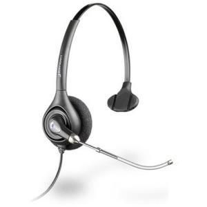 Plantronics SupraPlus Digital D251