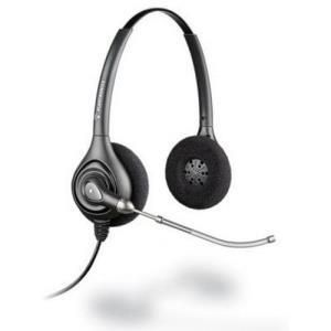 Plantronics SupraPlus Digital D261