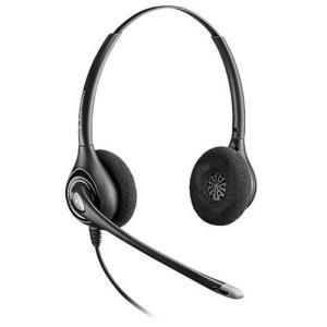 Plantronics SupraPlus Digital D261N