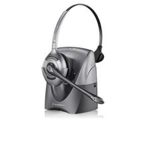Plantronics SupraPlus Wireless CS351N/A