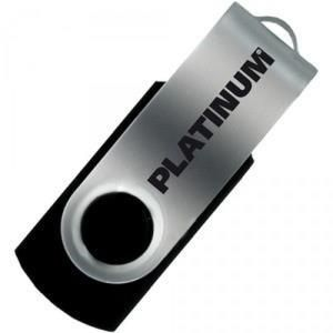 Platinum Twister 32 GB