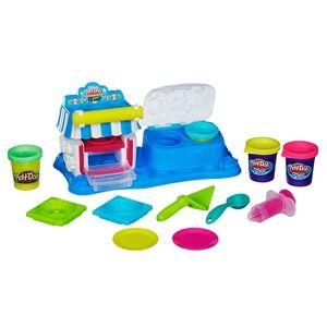 Play-Doh Sforna Magie
