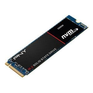 PNY CS2030 240GB